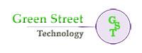 Green Street Sites